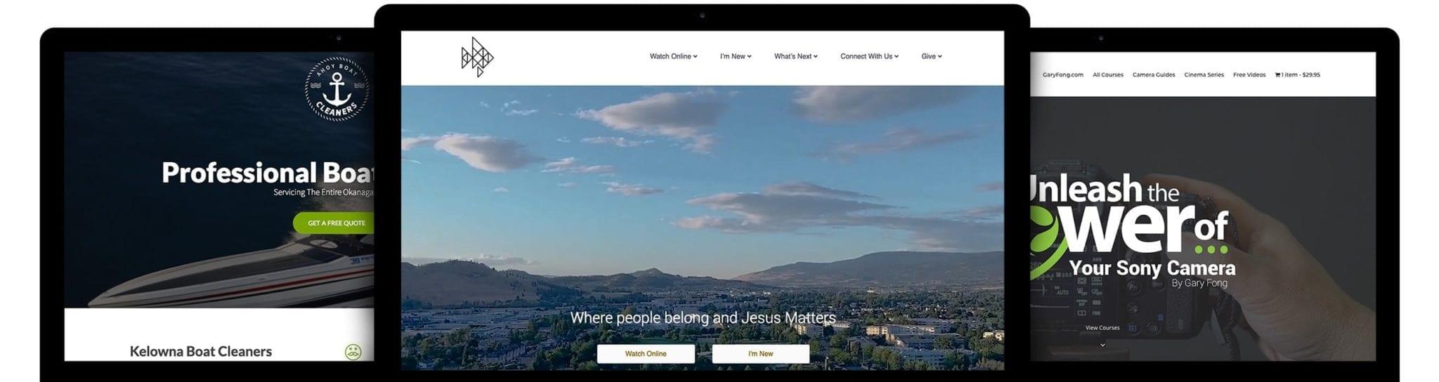 websites-banner